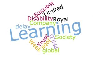mencap-search-terms-word-cloud-2