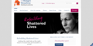 rebuilding-shattered-lives