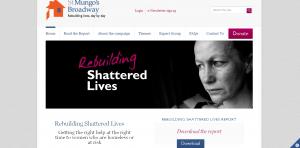 rebuilding-shattered-lives